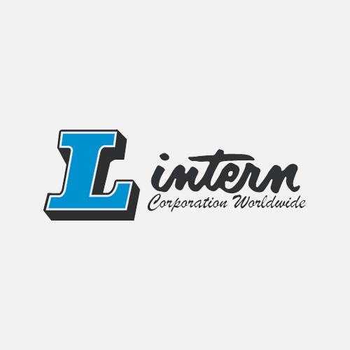 lintern logo square