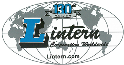 Lintern Corporation | Industrial & Severe Duty Air Conditioners